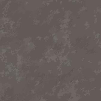 Grunge dunkelgrau textur