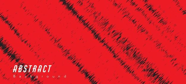 Grunge form textur