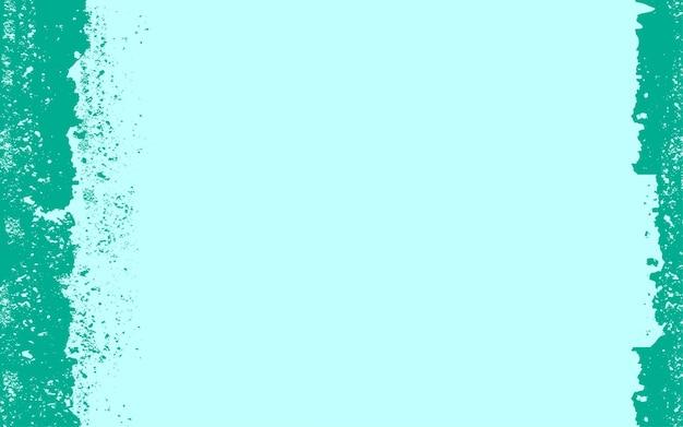 Grunge-hintergrund mit platz für text