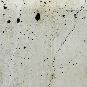 Grunge konkrete textur