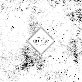 Grunge-masken-overlay