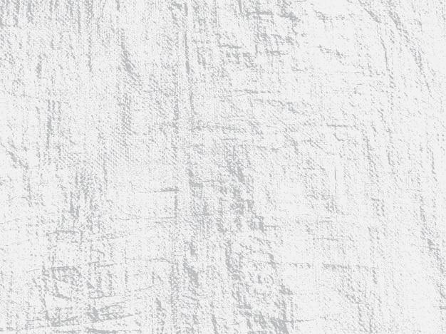 Grunge overlay textur hintergrund