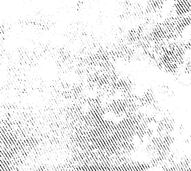 Grunge overlay textur