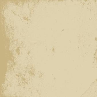 Grunge papier textur hintergrund