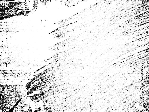 Grunge skizzenhafter hintergrund