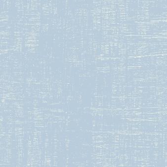 Grunge-stil textur hintergrund