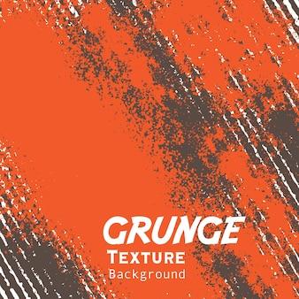 Grunge-textur mit diagonalem hintergrund