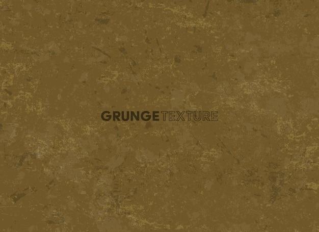 Grunge texturen hintergrund, körnung textur, raue textur, vintage textur, not textur