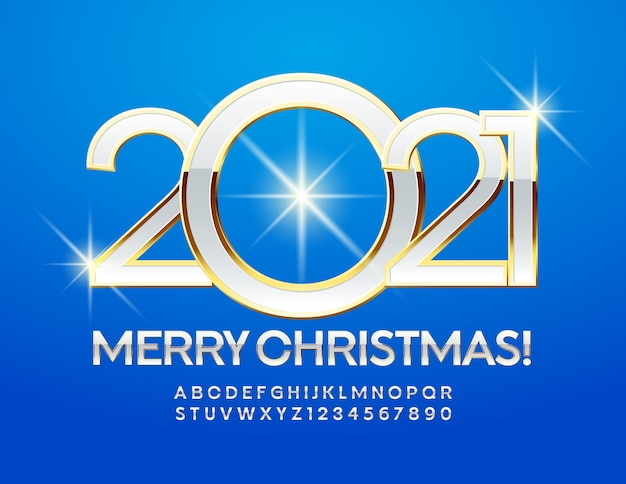 Weihnachten 2021 Countdown