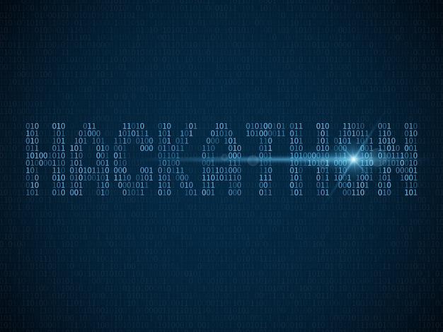 Hackathon. hack day, hackfest oder codefest. computerprogrammierer-marathonereignisvektor-hackathonillustration