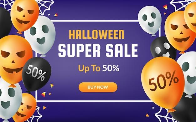 Halloween super sale vorlage