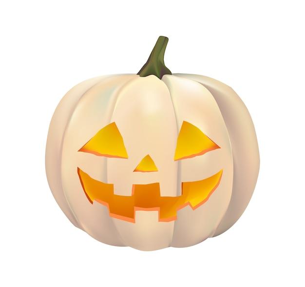 Halloween-vektor-set
