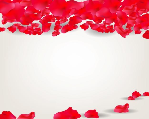 Hand skizzierte glücklichen valentinstagtext als valentinstagfirmenzeichen / -ikone. valentinstag poster / karte / einladung / banner.