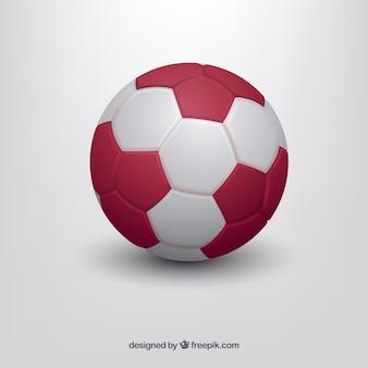 Handball-design