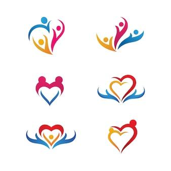 Handpflege symbol vorlage