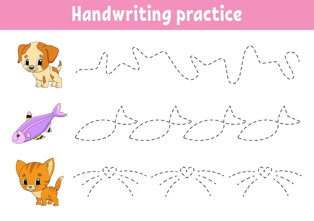 Handschriftpaktik.