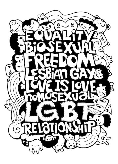 kostenlos Homosexuell pp