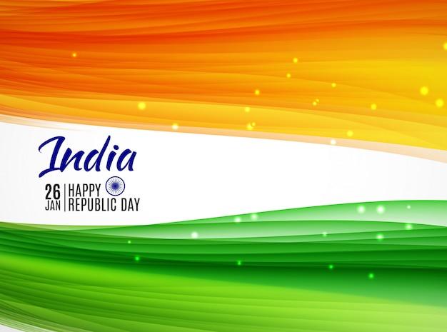 Happy india republic day26 januar.