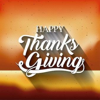 Happy thanksgiving tag