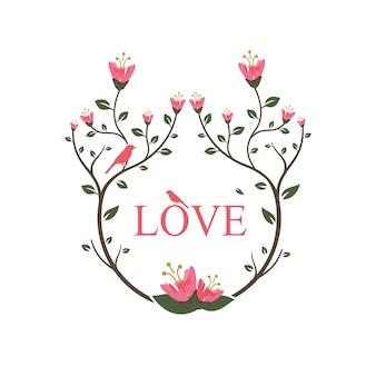 Happy valentinstag liebe