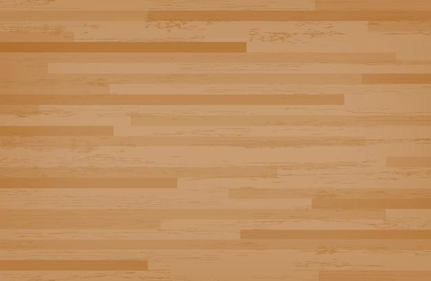 Hartholz-ahorn-basketballplatzboden.