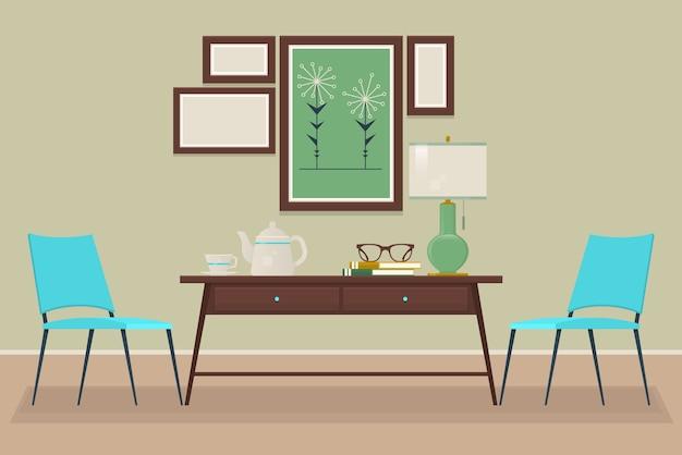 Haus wohndesign