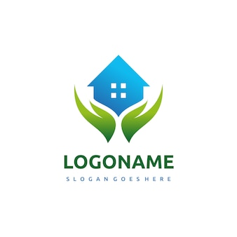 Hauspflege-logo