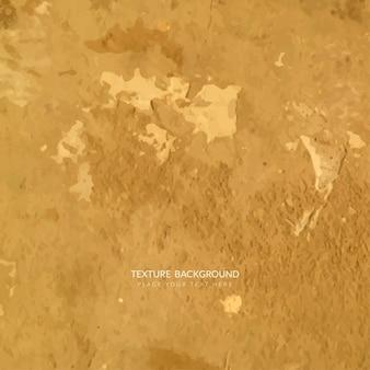 Hellbraune farbe strukturierten hintergrund