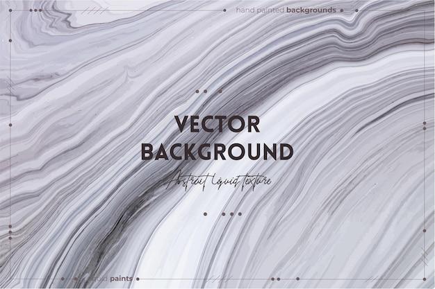 Heller abstrakter harzhintergrund. mehrfarbige marmoroberfläche, mineralsteinstruktur. violette, orange und blaue farbmischung tapete. flüssiger, farbiger flüssigkeitsströmungseffekt. aquarell, acrylwellen, wirbel.