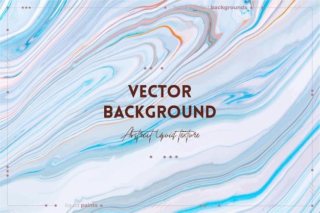 Heller abstrakter harzhintergrund. mehrfarbige marmoroberfläche, mineralsteinstruktur.