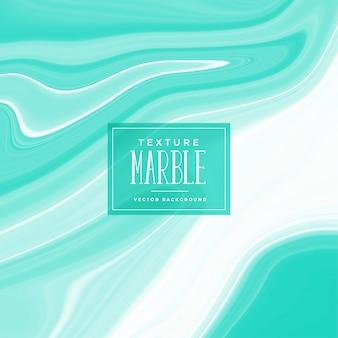 Heller blauer marmorbeschaffenheitshintergrund