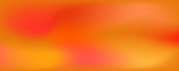 Heller holographischer hintergrund, vektorillustration.