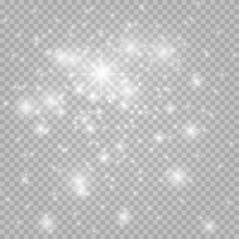 Heller stern