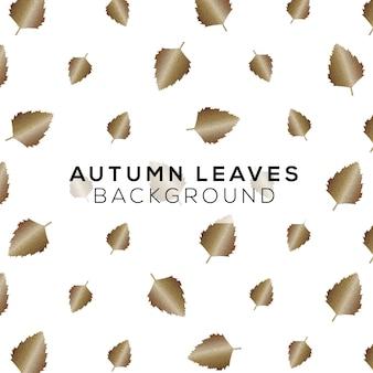 Herbst-design