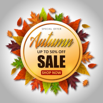 Herbst sale online rabatt
