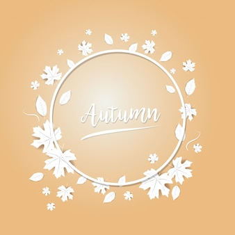 Herbstlaubfest