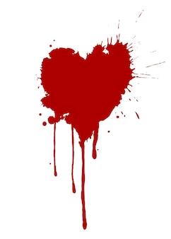 Herzspritzer