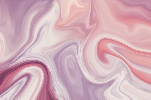 Hintergrund aus saurem marmor