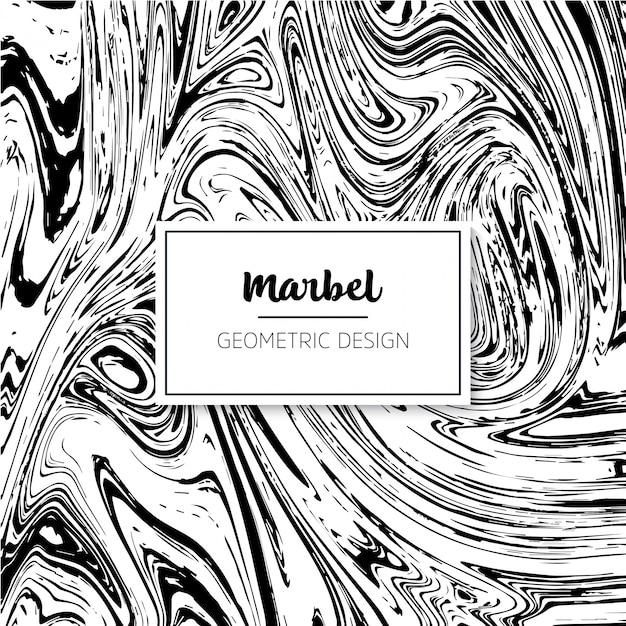 Hintergrund marmor textur