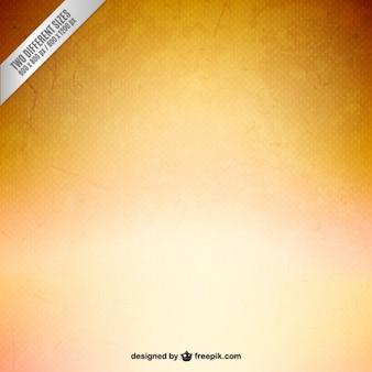 Hintergrund mit farbverlauf in warmen tönen