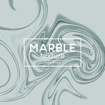 Hintergrund mit grau lackierten wellen. marmorbeschaffenheit