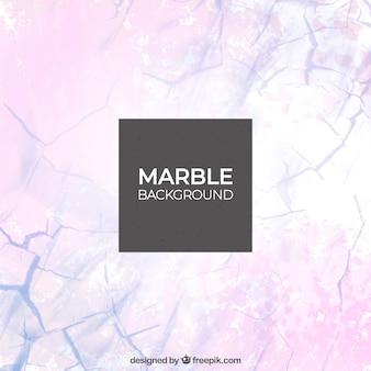 Hintergrund mit marmor textur