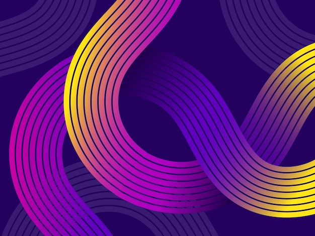 Hintergrund schöne farben lila