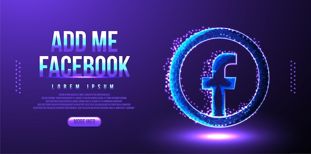 Hintergrund zum facebook-social-media-marketing