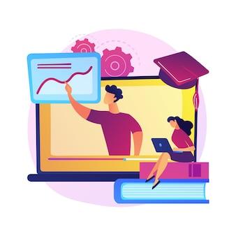 Hinweise und tipps zum anschauen von computergrafiken. meisterkurs für digitales design, online-kurs, hilfreiche informationen. vorbereitung auf die malprüfung.