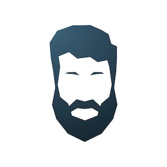 Hipster-mann-avatar