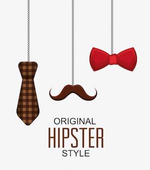 Hispter-design.