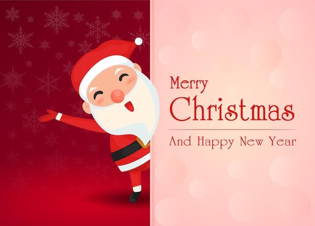 Ho Ho Ho Frohe Weihnachten.Ho Ho Ho Sammlung Von Weihnachtsmann Zeichen Download Der