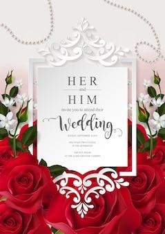 Hochzeitseinladung kartenvorlagen.