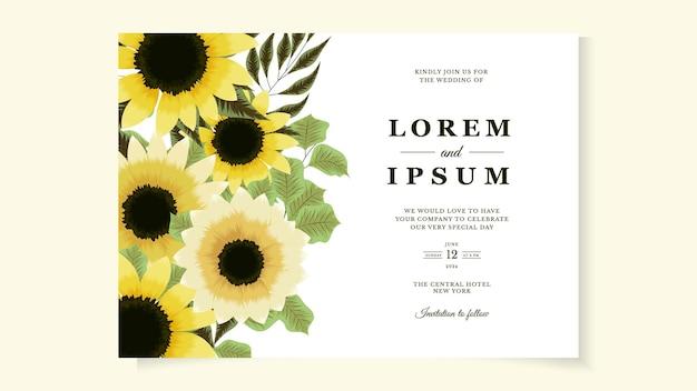 Hochzeitseinladungskartenrahmenset, skizzierte blumen, blätter, äste, laub, kranz, blumen, kräutergirlande. speichern sie das datum, rsvp und dankeskarten, cover-design-gruß
